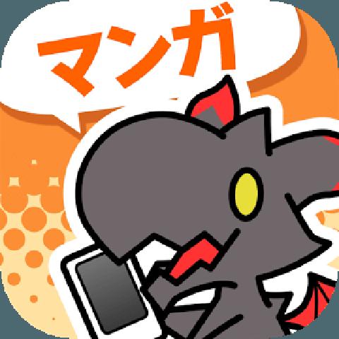 サイコミ icon