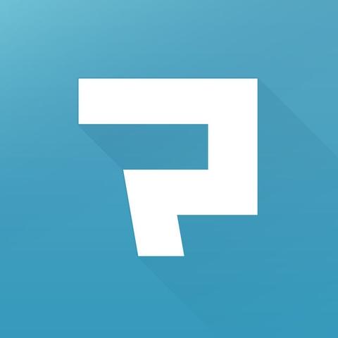 マンガボックス icon