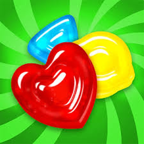 gumidrop icon