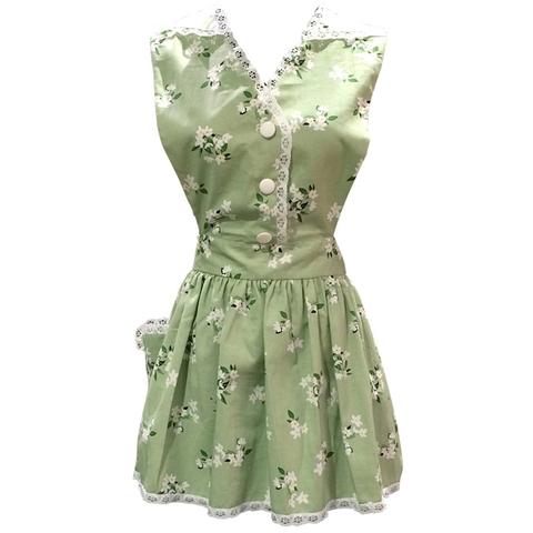 greenwhite