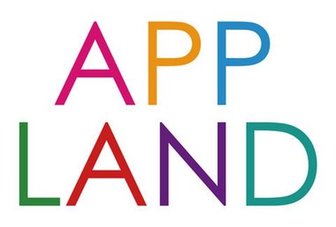 appland