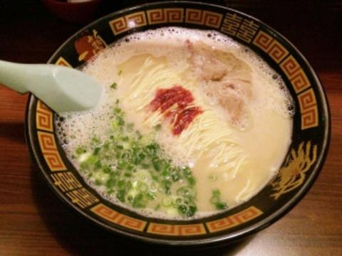 japan_noodle