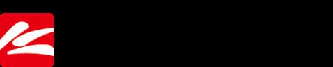 KINGSOFT ロゴ