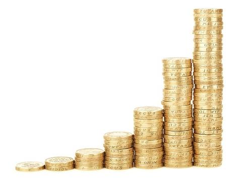 image_money