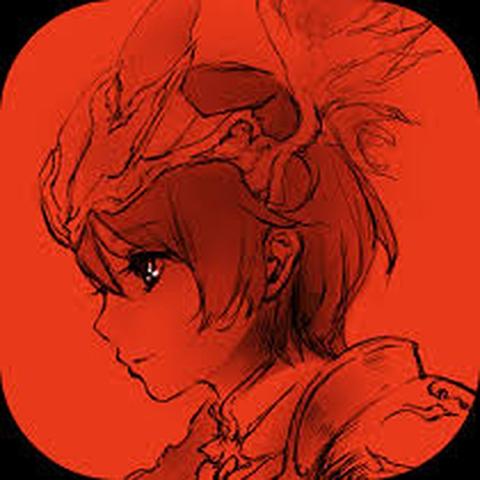 夢幻のラビリズ icon