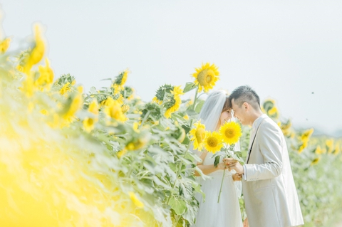 nokonoshima_wedding