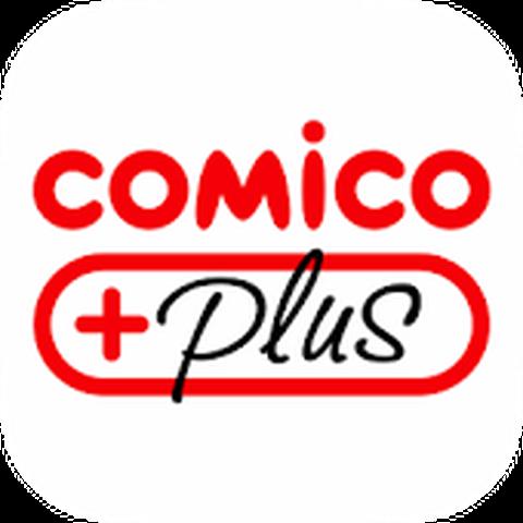 comico+