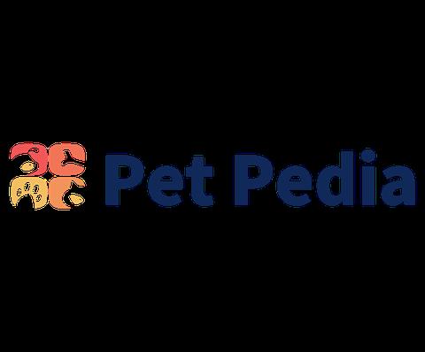 Petpedia (ペットペディア)
