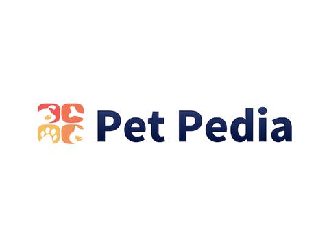 petpediaロゴ