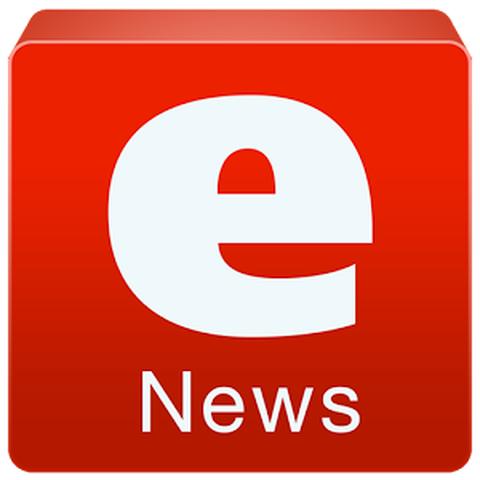 エキサイト icon
