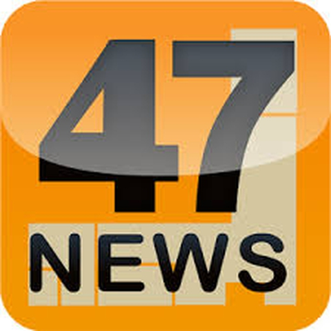 47news icon