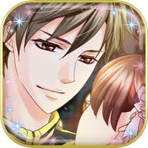 新王子 icon