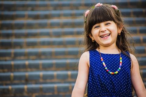 smile-child1