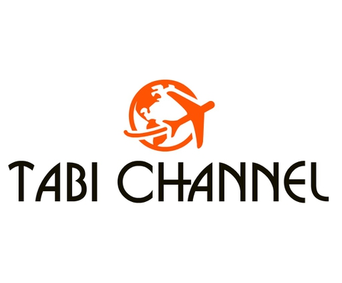 tabichannel