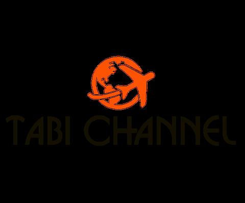TABI CHANNEL (タビチャンネル)