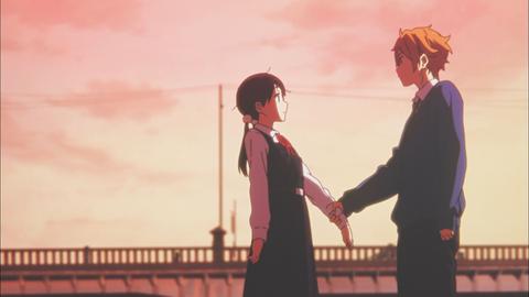 たまこラブストーリー(2014年)