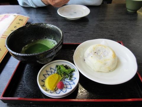 umegaimochi