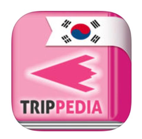 韓国 icon