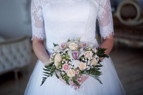 white-weddingdress