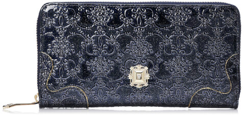 790bcd3e98af 今人気の財布はこれだ!おすすめしたいメンズ・レディース財布ブランド ...