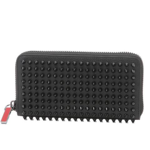 c82660c486d9 今人気の財布はこれだ!おすすめしたいメンズ・レディース財布ブランド ...