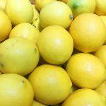 【3,000円相当】規格外レモン2kgを5名様にプレゼント!