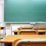 学校休校に伴う食事事情の変化のアンケート