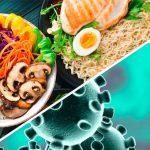 新型コロナウイルスで食品ロスはどう変化した?