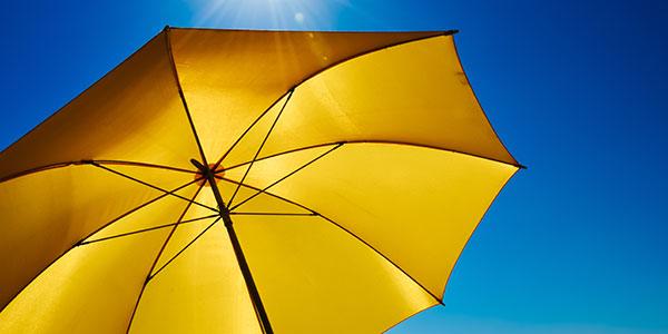 紫外線と健康の関係