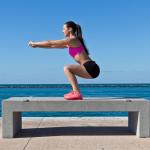 効率的な筋肉アップ術