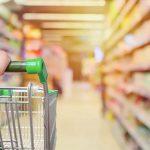 コロナショックによる購買行動の変化