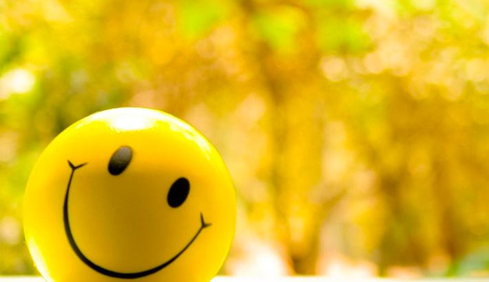 憂鬱な気分を解消!幸せを感じるホルモン分泌方!