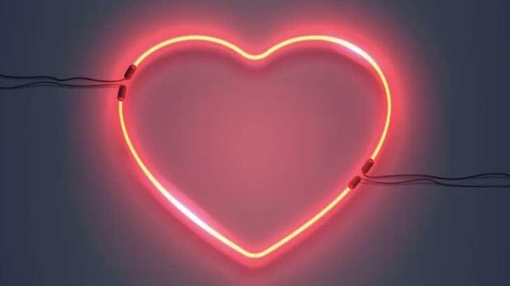 タンパク質と心臓病の意外な関係