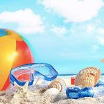 子供と夏休みと生活のリズム