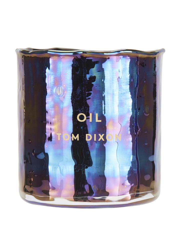 Oil vase 2