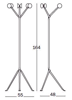 Middle b8532da0938d4dffcfa7