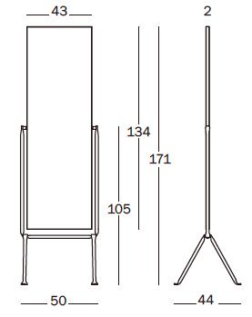 Middle c42e992f4724745e0bfd