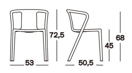 Middle 735f55c6a41583699e3a