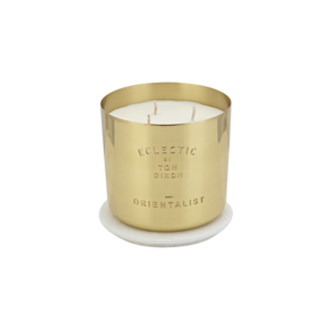 Scent Large Candle