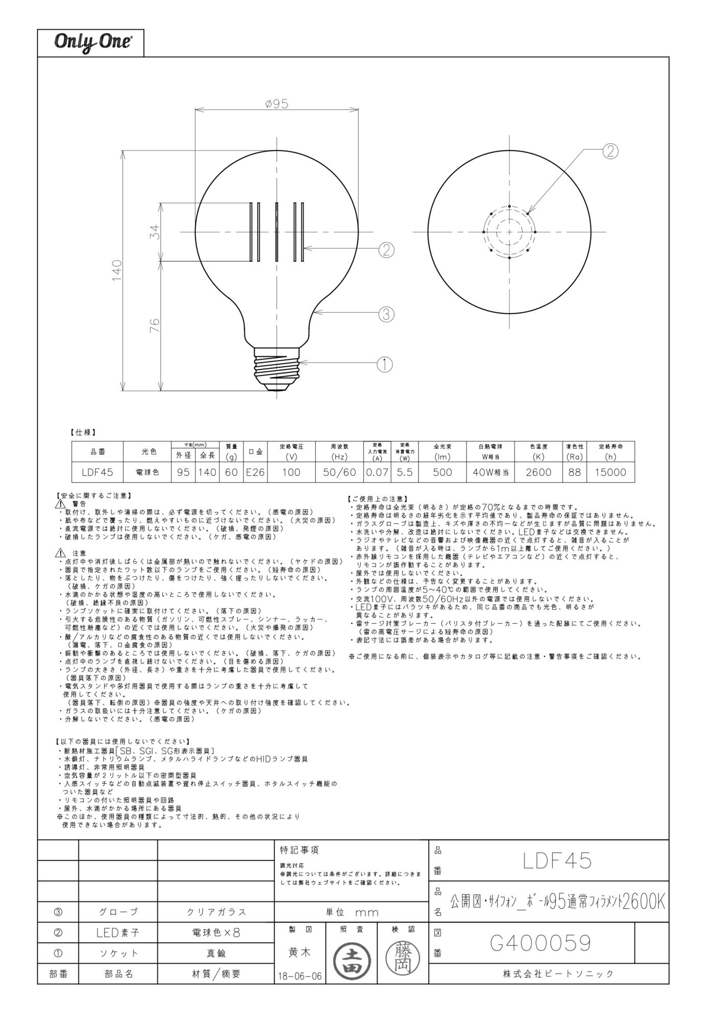 Middle d9b02dc161f5b4aa3899