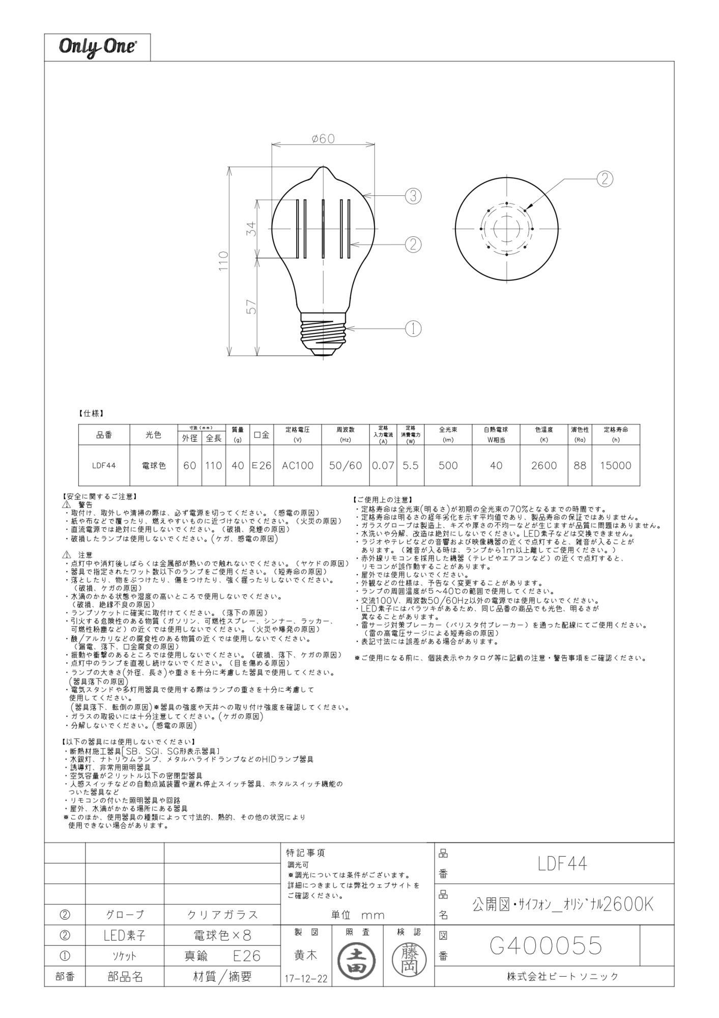 Middle ac14e4c479ab10e3c456