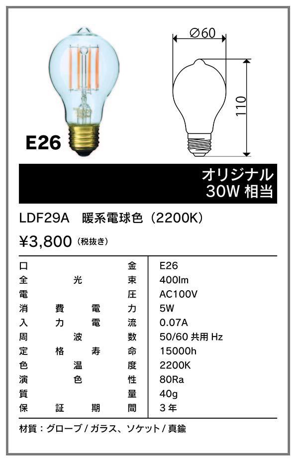 Middle eb02c1614f9866c323c5