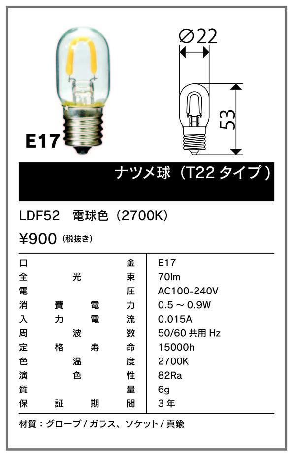 Middle e49972a92650f984c212