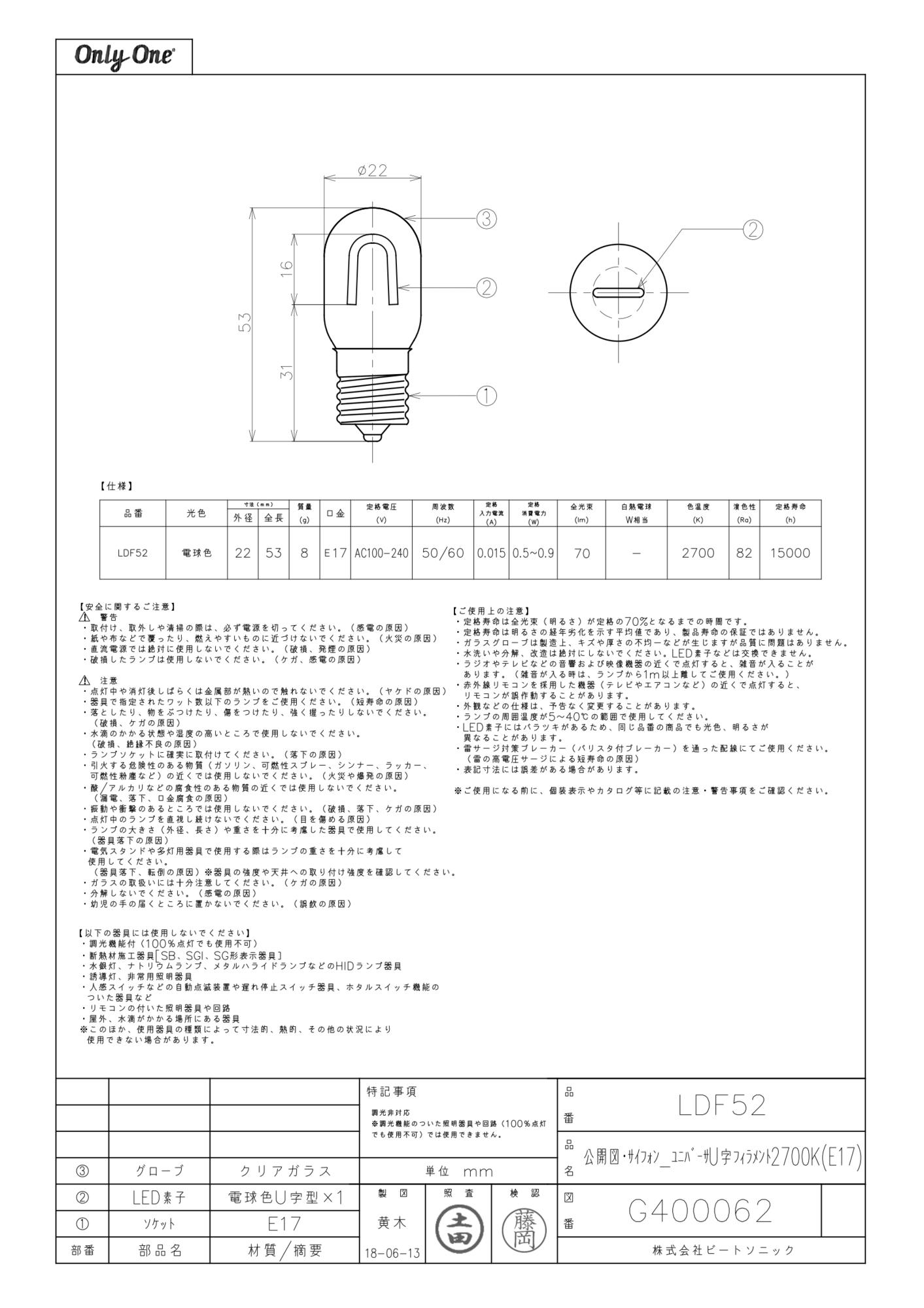Middle f38fa4fe1fe568732f02