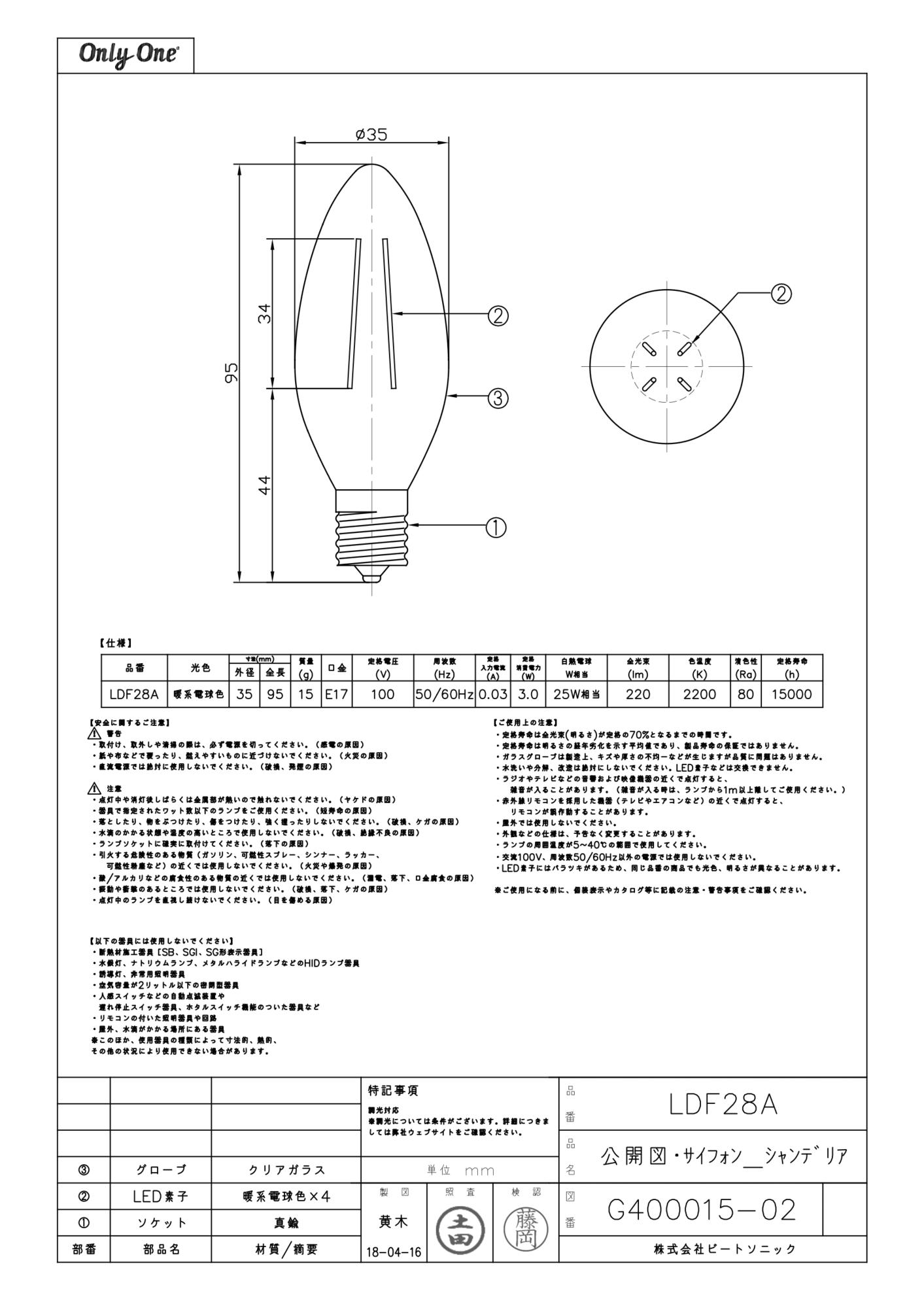 Middle 5eb4d9a09d3093c7f4c9