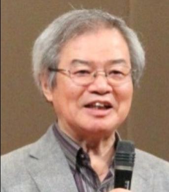伊藤一彦先生