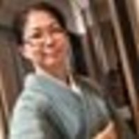 Kimiko Matsui