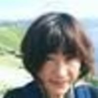 Mayu Fujimoto