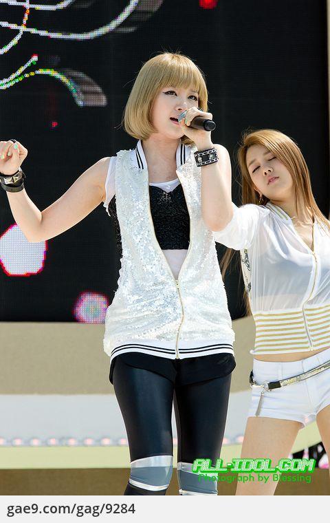 12/05/04 올림픽공원 SBS 희망TV 스피카