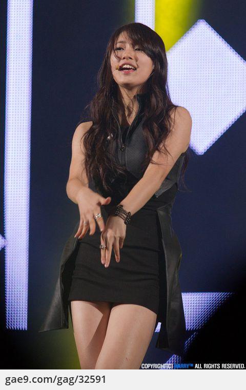 미쓰에이 (miss A)